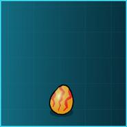Ember Egg