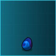 Tsunami Egg