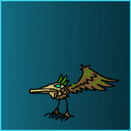 9mm Kiwi