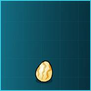 Spark Egg