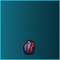 Hellfire Egg.png