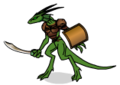 Reptoid Warrior.png