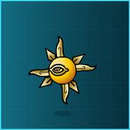 Vega (Beast Signer Alpha)