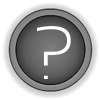 Glyph Unknown.png