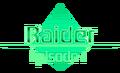 Raider1Logo.png