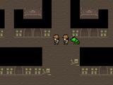 Aldean Catacombs