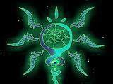 Annihilator:Animus