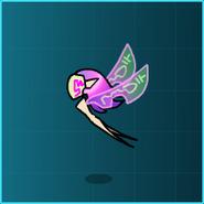 Pixie (Beast Signer Alpha)