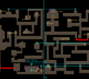 Catacombs/Map