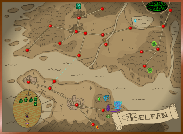 File:BelfanCentralMap.png