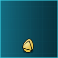 Illwind Egg.png