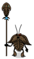 Trilobite Warrior.png