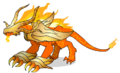 Fire Guardian(MARDEK).png
