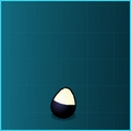 Contrast Egg.png