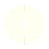 File:Glyph Light.png