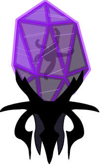 VioletCrystal