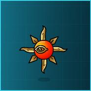 Solrotor