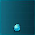 Droplet Egg.png