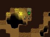 Topaz Caves
