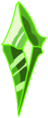Earth Crystal.png