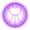 Glyph Fig.png