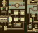 Sun Temple/Map