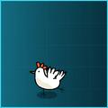 Henn.png