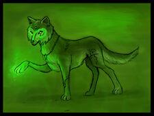 Arkinneas by pseudolonewolf