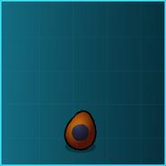 Darkflame Egg