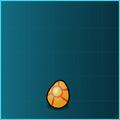 Flare Egg.png