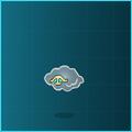 Cumulus.png