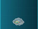 Weather (Type)