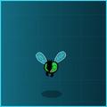 Buzzle.png