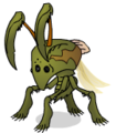 Green Mantid.png