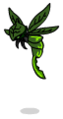 Leaf Stinger.png