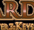 MARDEK Chapter 3: Keystones