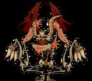 Bone Demon