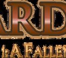 MARDEK Chapter 1: A Fallen Star