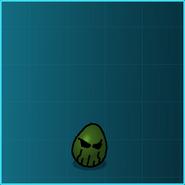 Ruin Egg