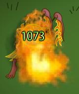 PyromancyBlaze