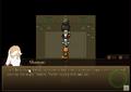 Shaman's Brew (Screenshot).png