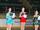 2015 Rostelecom Crystal Skate