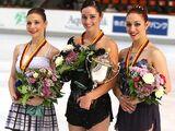 2015 Nebelhorn Trophy