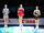2017-18 Grand Prix Final