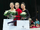 2013 Finlandia Trophy