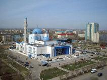 Aktobe 240412