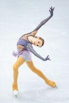 16.Daria Usacheva RUS JGPFSF 2019 International Skating Union ISU-1192130575