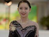 Choi Da-Bin