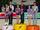 2010-11 JGP Final