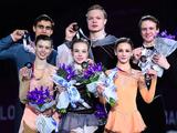 2015-16 JGP Final